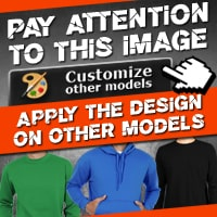 Customize other models