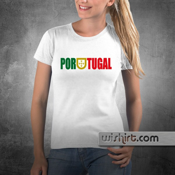 t shirt portugal wishirt tshirts personalizadas. Black Bedroom Furniture Sets. Home Design Ideas