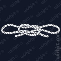 T-shirt Nautical Rope Pablo Escobar